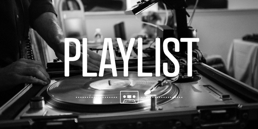 post your song on our playlist