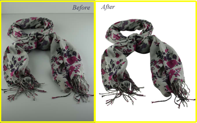 do 10 image clipping path
