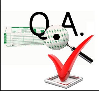 QA testing on your application/system/website