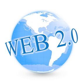 92  WEB 2.0 Powerful and Permanent Fast and Strong Rankings on Page 1 of Google