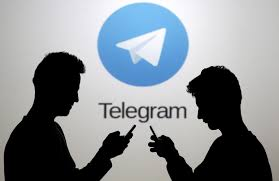 1200 HD Telegram channel Member high quality