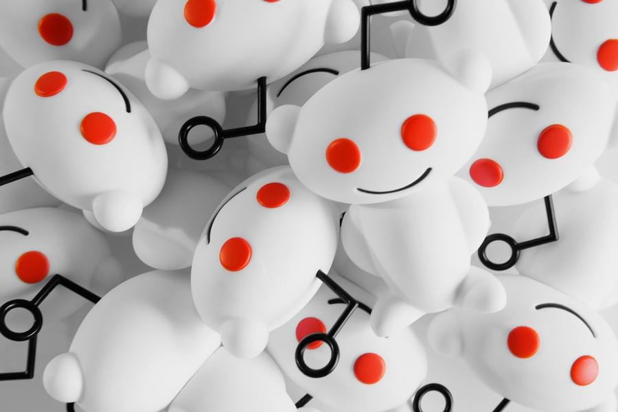 8 Reddit Post Your Link on 8 relevent SubReddit get More HQ traffic