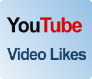 Safe 333+ youtube Like or50+ Youtube Subscriber Non-Drop give you
