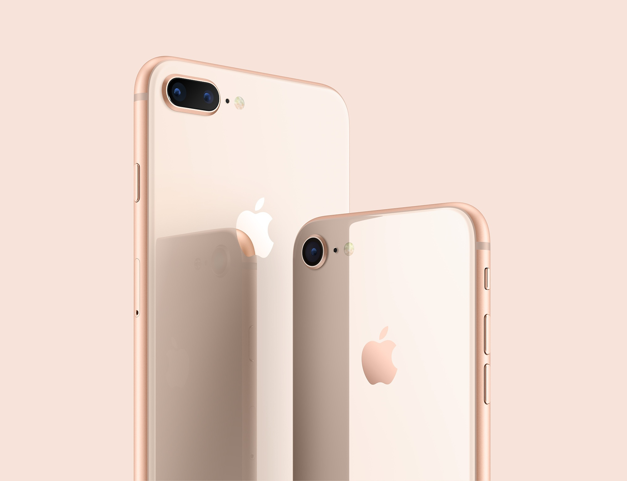 5 Things You Must Know About The New iPhone 8.