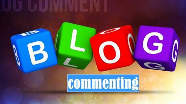 20 blog comments backlinks for your website