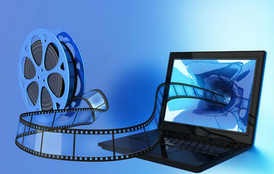 Provide manual video submission of video in 6 sites for
