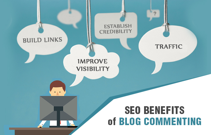 Give Promote your website by 15 best quality blog commenting