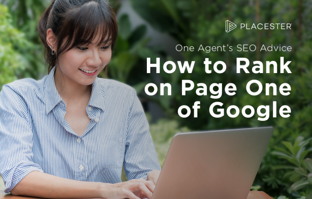 5 Quick SEO Tricks to Help Your Business Get Found on Google