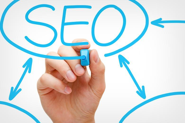 rank your site on google page 1 with high pr seo backlinks in 25 days