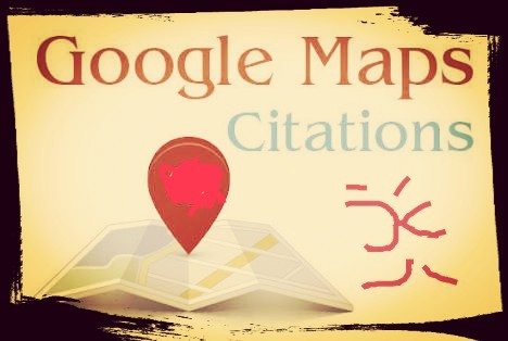 250+ google map citation to boost your business