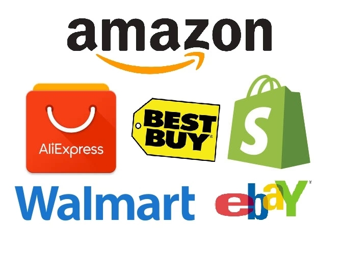 Autopilot Profitable Affiliate Store with 120 Products in 2 hours