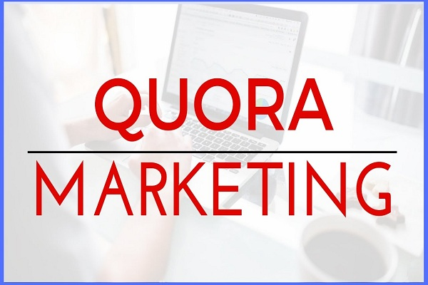 Promote your website with 100 HQ Quora Answer Backlin...