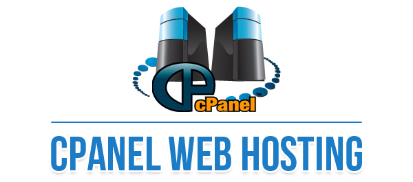Unlimited cPanel Website Hosting (Monthly)