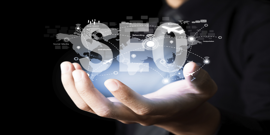 Rank Your Website Very High In Google With Top Quality SEO