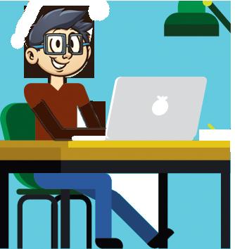 wordpress issue solve