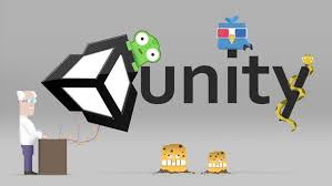 Fix Any Issues in Your 3d Unity Game