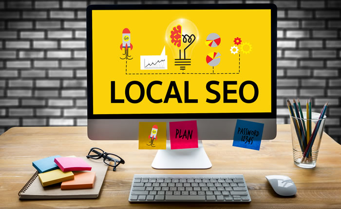 I Can Provide 50 Google Map Citation For Local Seo