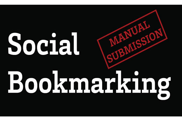 Create 200 Social Bookmarking, Backlinks For You