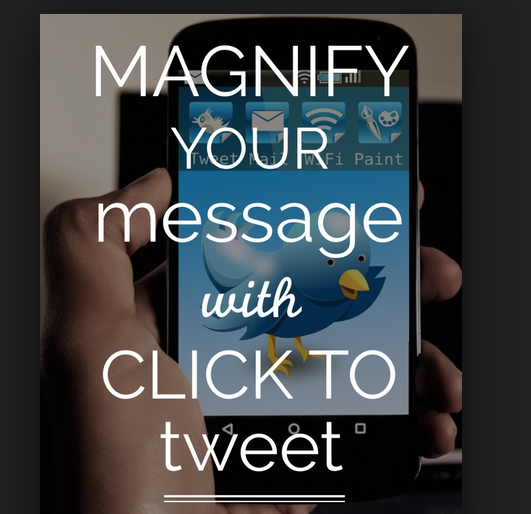 Tweet your Message Advertisement  to 25,000+ Active And Real US,UK and CANADA Followers!