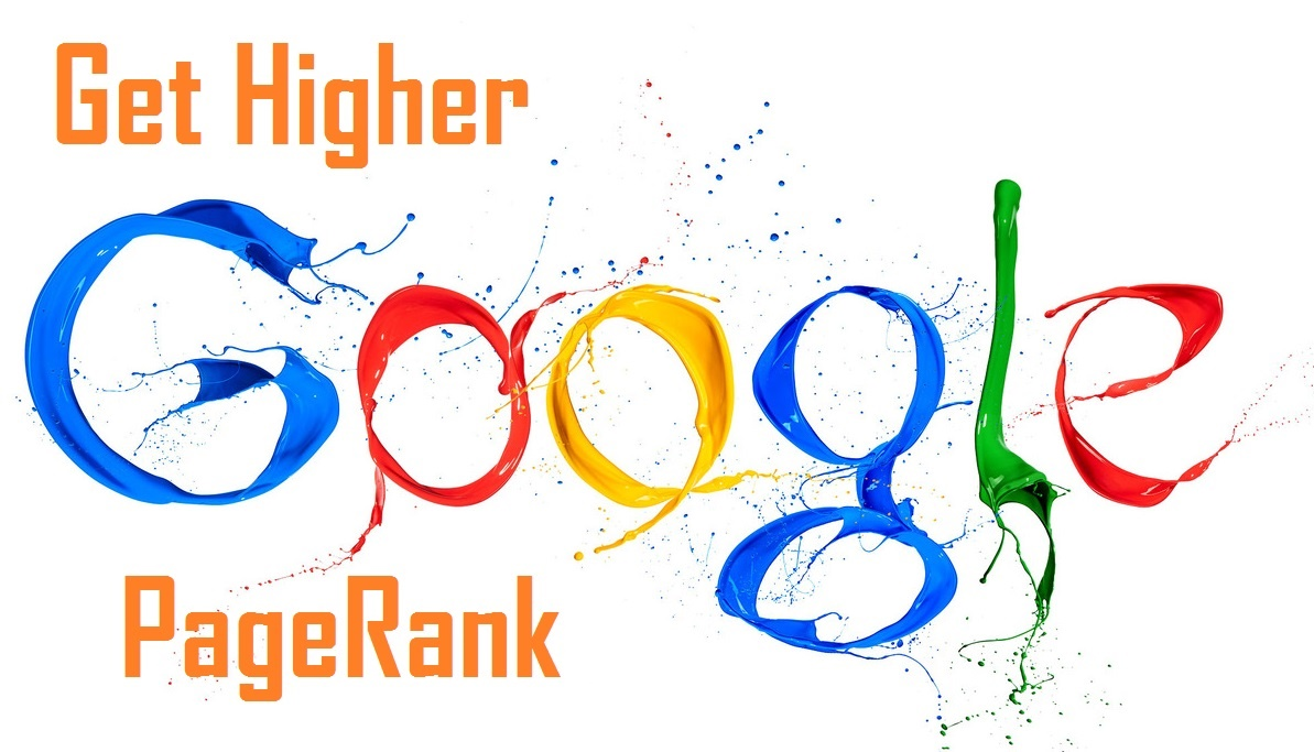 Get your website rank with best On-page & off-page SEO
