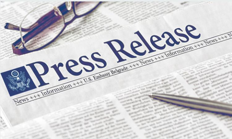 i Can Write Best And  Powerful Press Release And Distribute It 20 pr Distribution Networks