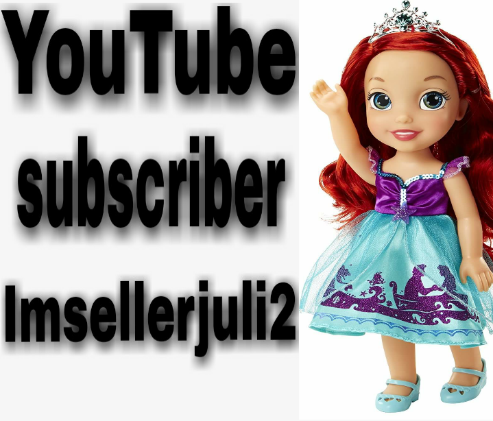 Instant manually 450 YouTube channel subscriber non drop super fast in 2-8 hours