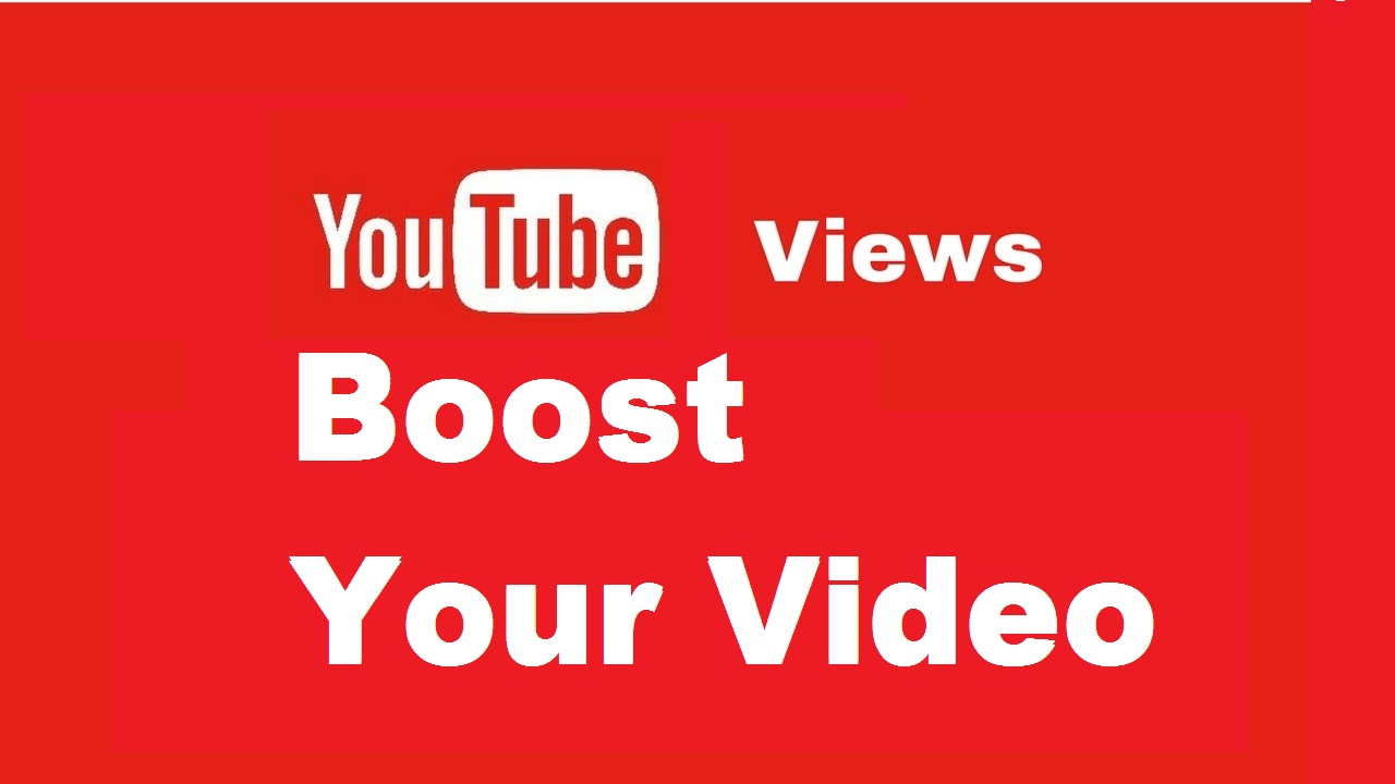 instant start 7003 to 8010 youtube views non drop 1-24 hours delivery