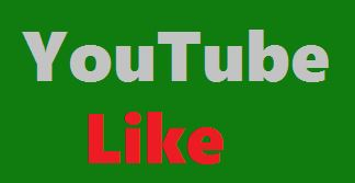YouTube Videos Promotion Via World Wide User