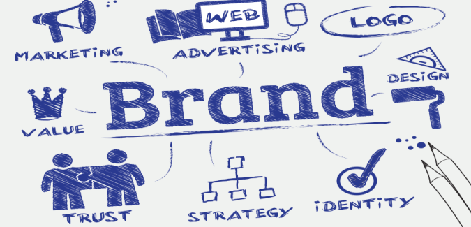 Branding And Marketing Analysis
