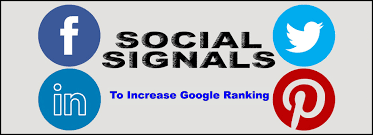 we give supernatural 3300+ social signals HQ and fast