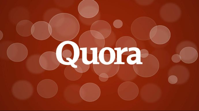 10 high quality Quora Answers For Targeted Traffic And Google Ranking
