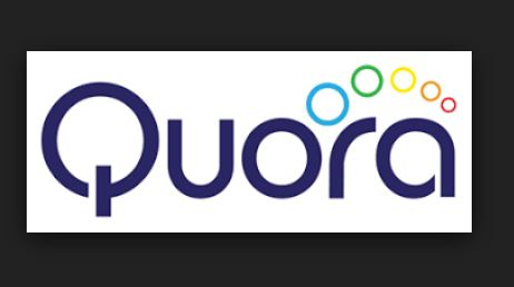 want profit!!! Promote your site with Quora