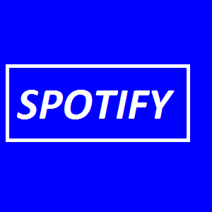 10,000 plus social media spotify plays
