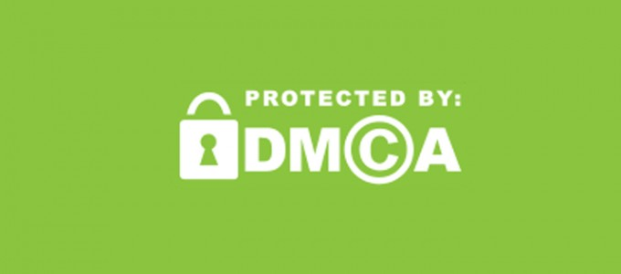 DMCA Legal Take Down Notices for Your Property Online
