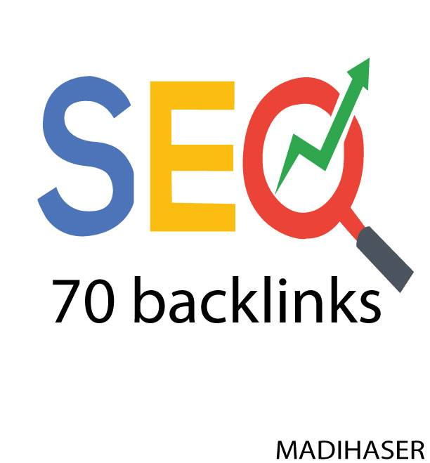 boost your rankings70 high pr links,  high da backlinks