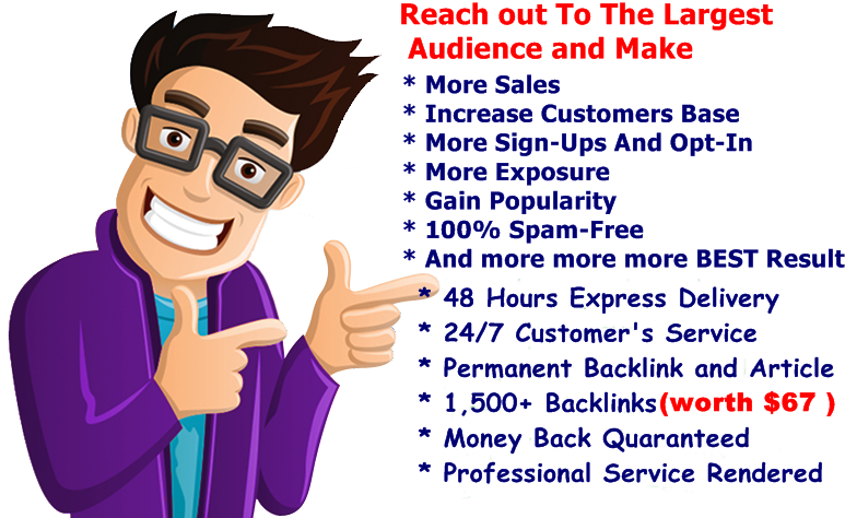 RANK YOU.TUBE SEO [PROMO PRICE] -INSTANT Yo.uTu.be Rank BULLET SEO -Create 255+ Quality Links - Or
