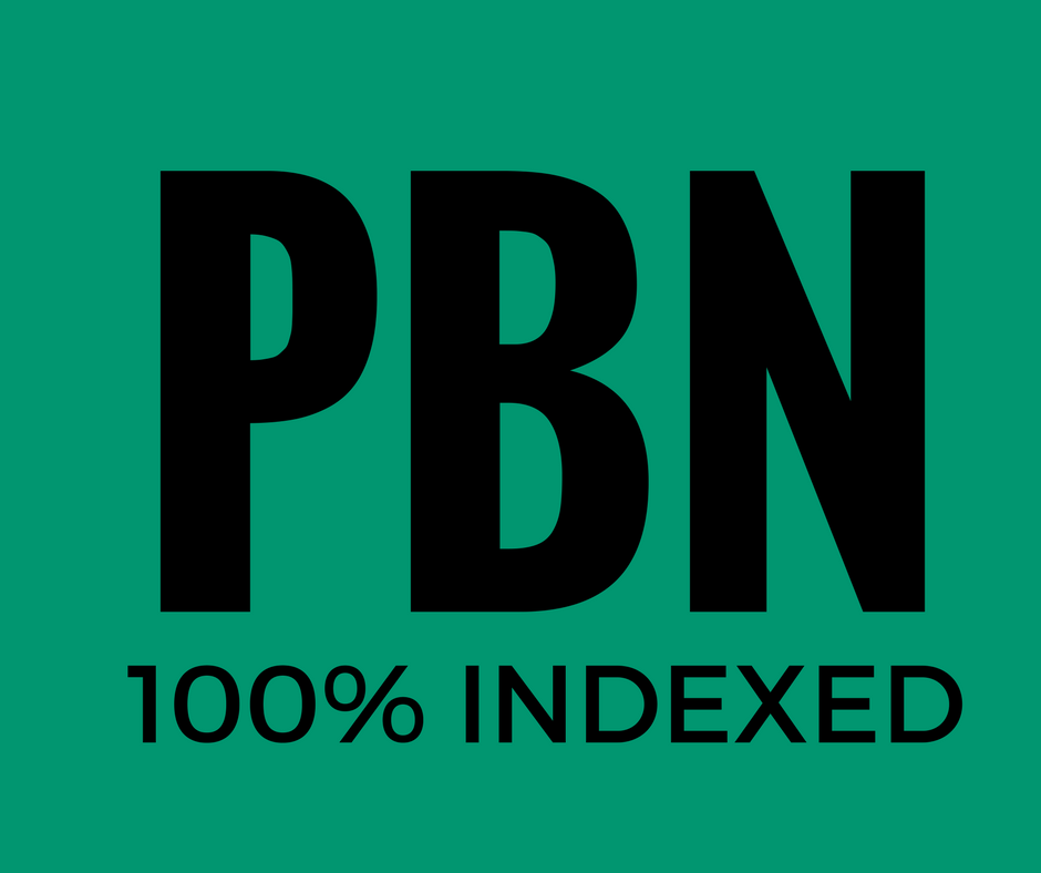 create 40 pbn post in high quality unique sites