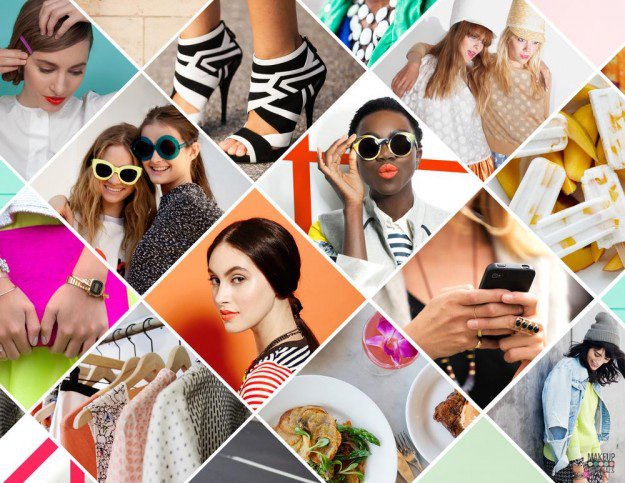 Write A Fashion,  Beauty Or Makeup Article