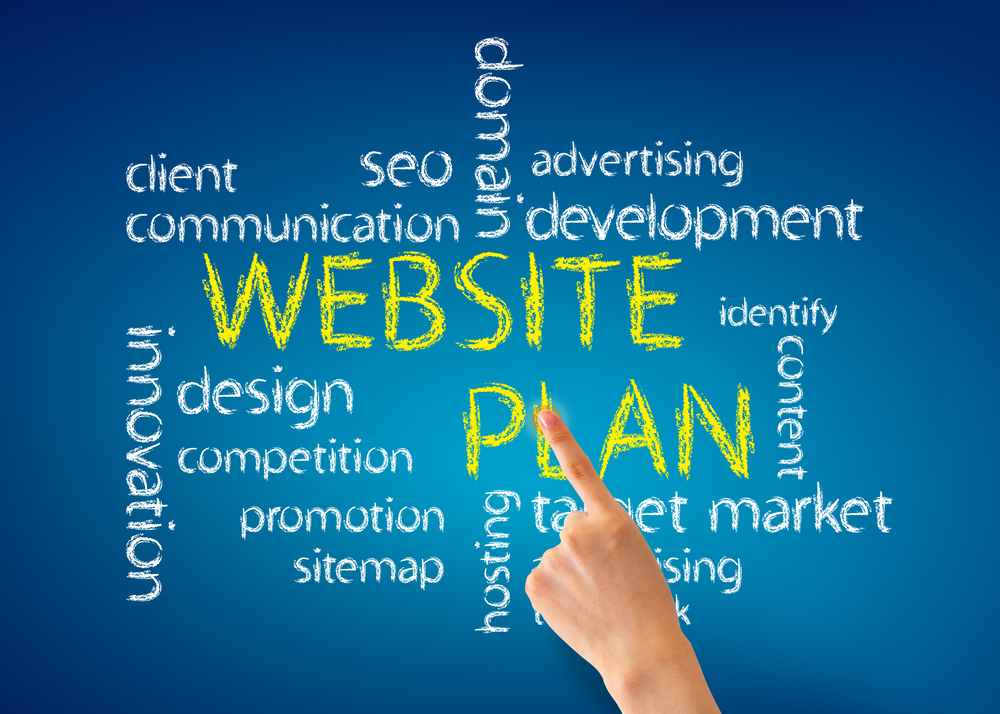 rank your  website 1 on google