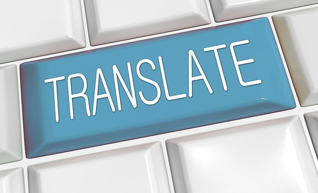 [English to perfect German] Translate for Content/Text/EBook/Article/Whatever!
