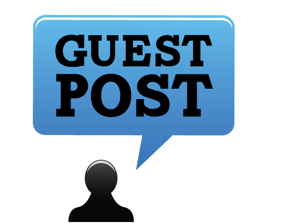 I am offering a Guest Post on my PA 31 web 2.0 personal blog
