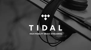 Add Your music To My Tidal for 2 months