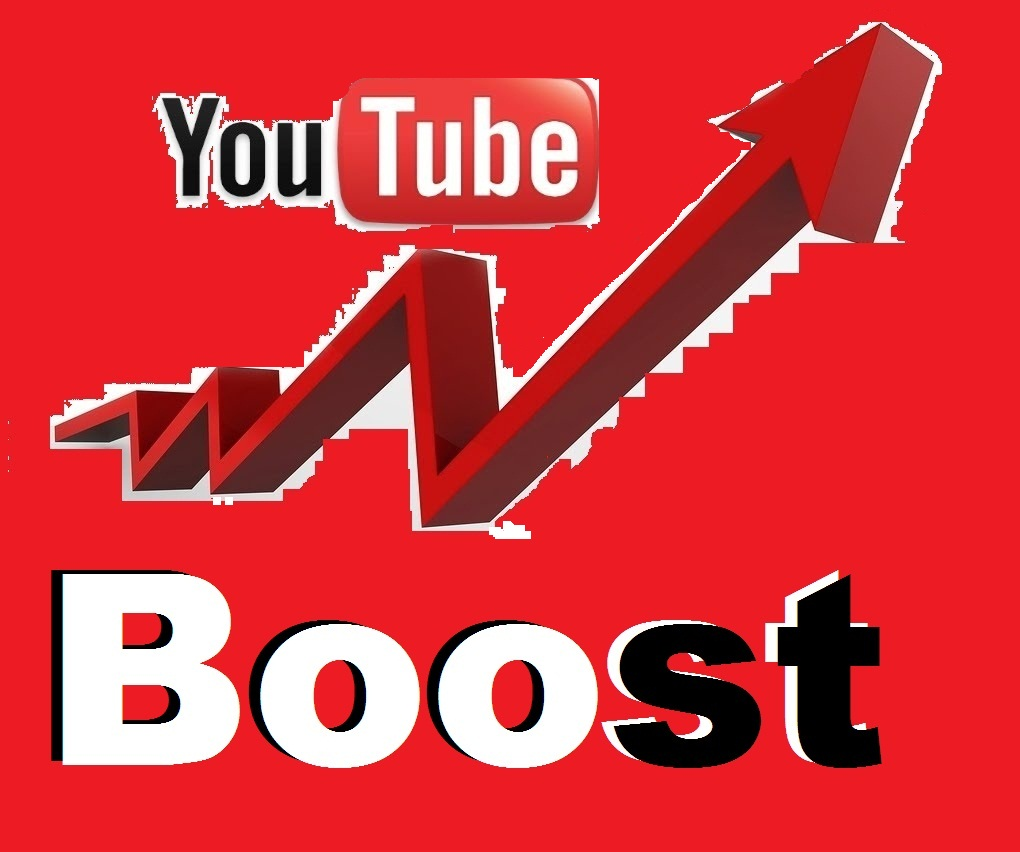 instant start 50010  to 60001 youtube views 1-96 hours delivery