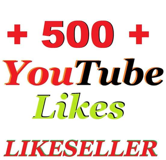 Add super fast 501 to 601 youtube like no fake 1-96 hours delivery