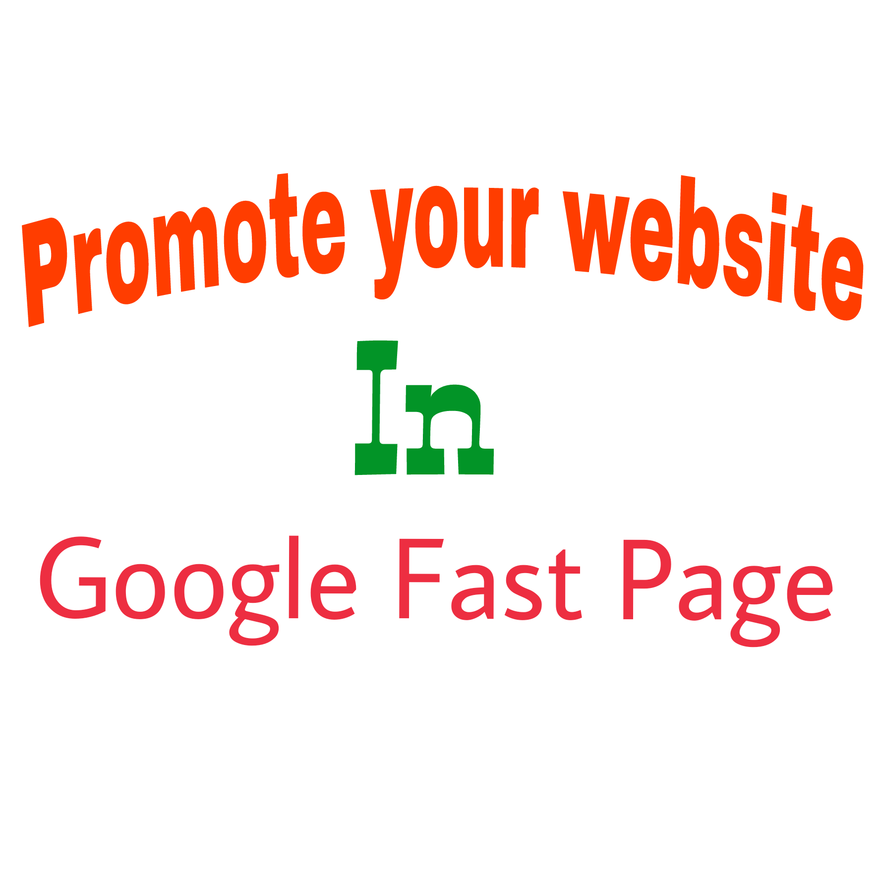Rank You First Page Of Google With Best Backlinks