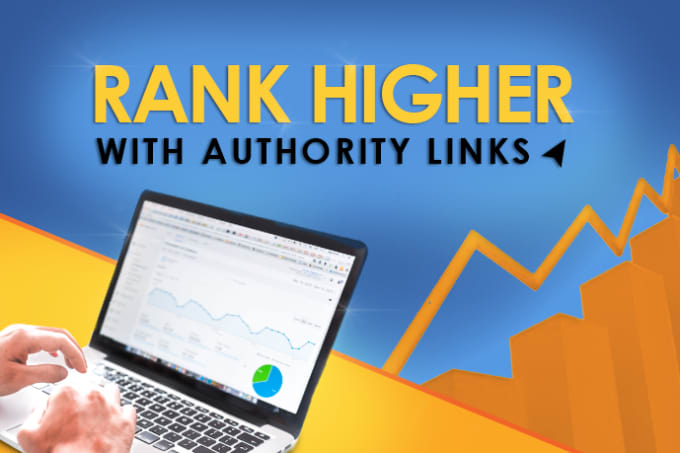 Create 50,High,Domain Authority,Backlinks