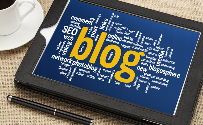 Do 25 Relevant Blog Comment For Your Blog