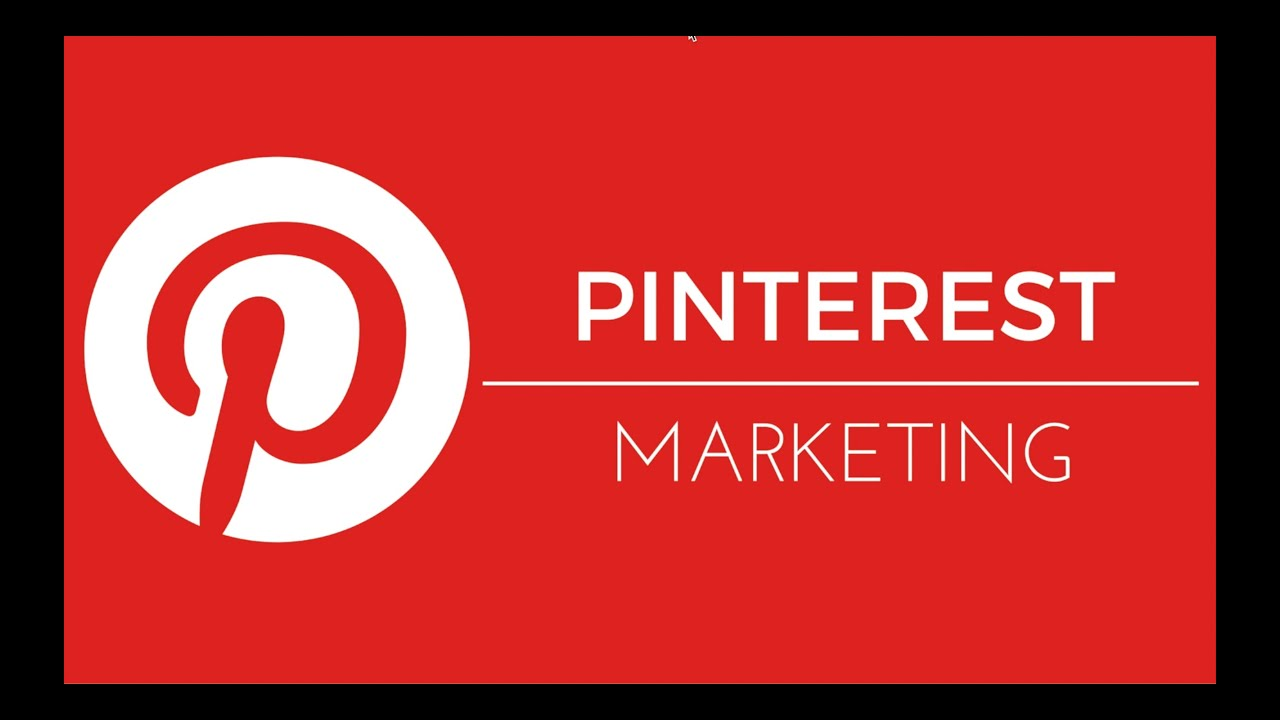 Do Pinterest Marketing Professionally