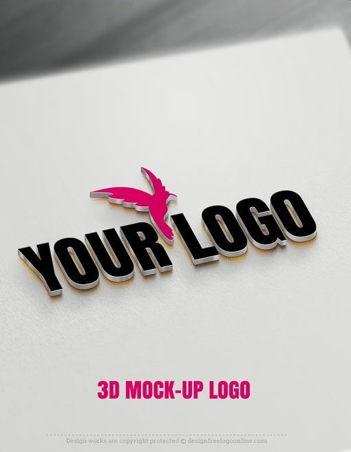 Creative and Unique logos in 7hrs