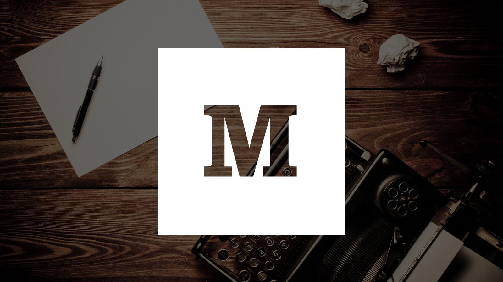 Write An Publish High Quality Guest Post On Medium Da 92 Pa 93